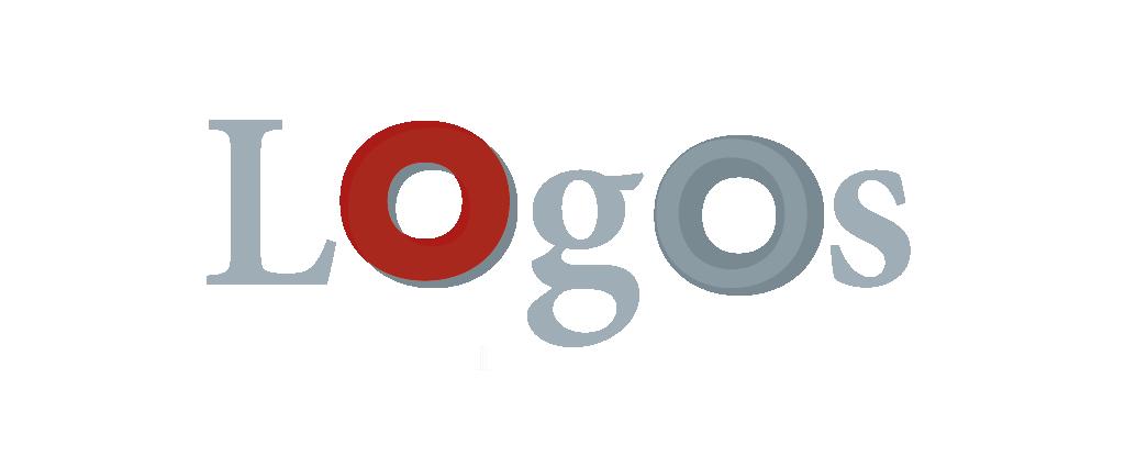 Slide Logos