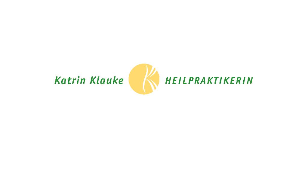 Katrin Klauke, Heilpraktikerin | Logoentwicklung 9: Förderverein für Montessori-Pädagogik in Berlin-F